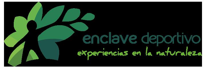 Enclave Deportivo