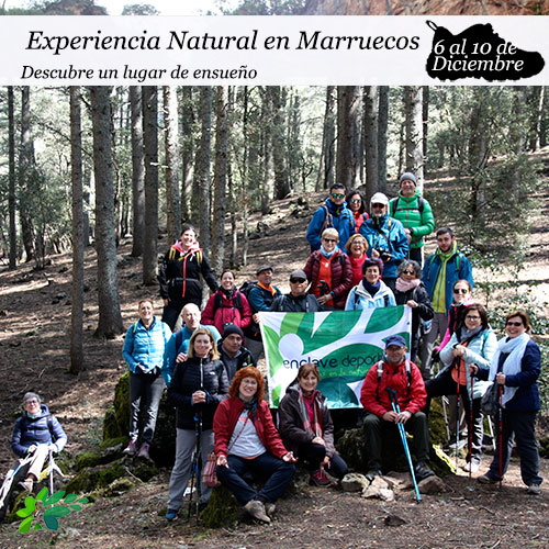 enclave-deportivo-marruecos-portada--dic