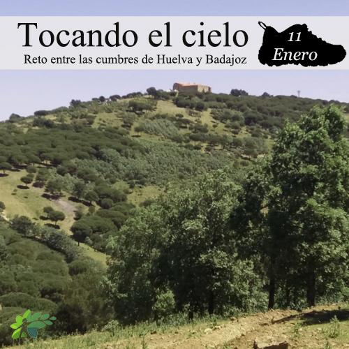 enclave-deportivo-bonales-portada-1-2020