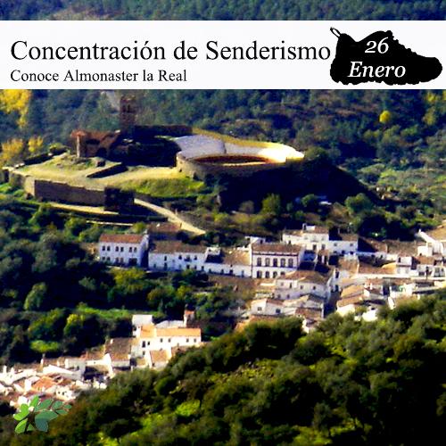 enclave-deportivo-concentración-almonaster-portada-2