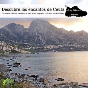 enclave-deportivo-portada-ceuta-enero-2020