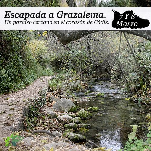 enclave-deportivo-grazalema-portada-2020