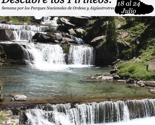 enclave-deportivo-pirines-portada-agosto-2020