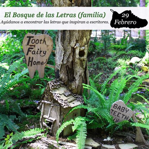 enclave-deportivo-portada-bosque-familia-2020