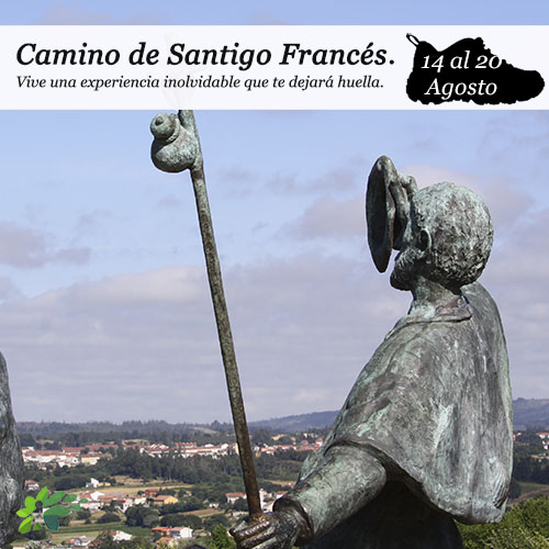 enclave-deportivo- santigo-portada-francés-agosto