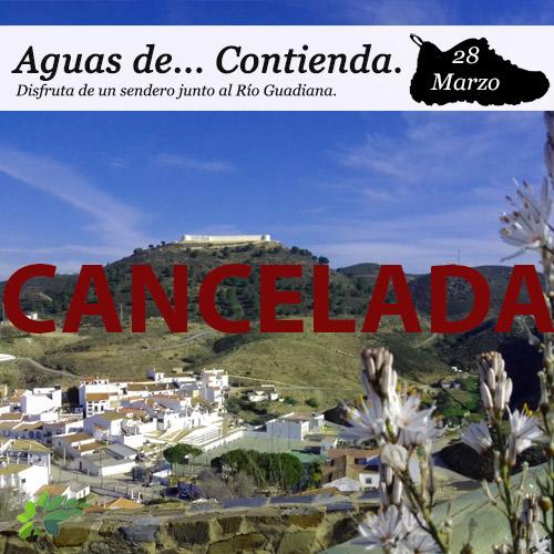 enclave-deportivo-feria-contrabando-portada-2020-CANCELADA