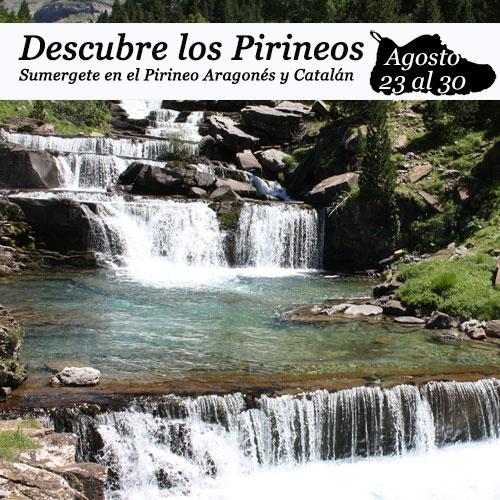 enclave-deportivo-pirineos-agosto-2020
