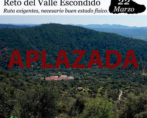 enclave-deportivo-retos-valle-escondido10-APLAZADA