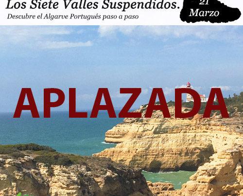 nclave-deportivo-valles-suspendidos-portada-marzo-2020-APLAZADA