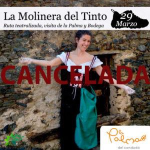 enclavedeportivo-la-molinera-del-tinto-CANCELADA