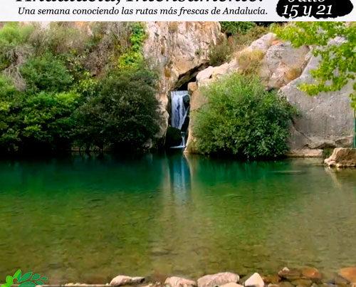 enclave-deportivo-senderismo-andalucia