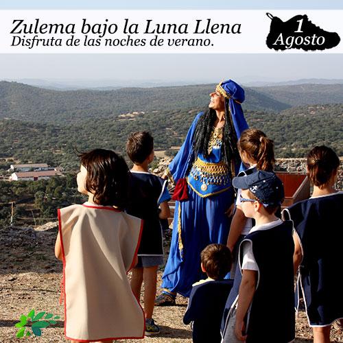 enclave-deportivo-zulema-actividades-en-familia2