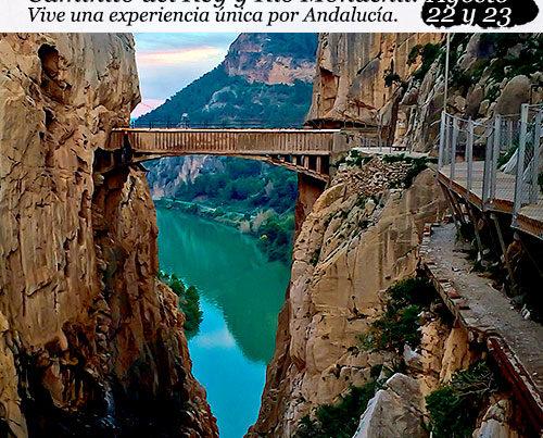 enclave-depotivo-senderismo-andalucia