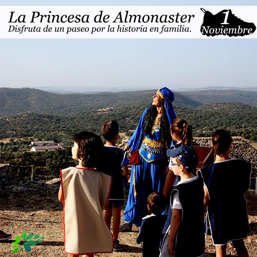 enclave-deportivo-princesa-almonaster