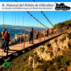 enclave-deportivo-senderismo-gibraltar