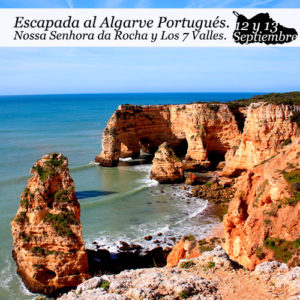 enclave-deportivo-siete-valles-portugal1