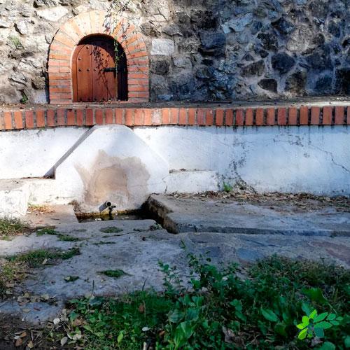 enclave-deportivo-senderismo-los-romeros