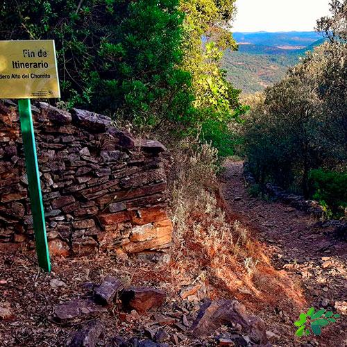 enclave-deportivo-sendero-salto-del-chorrito2