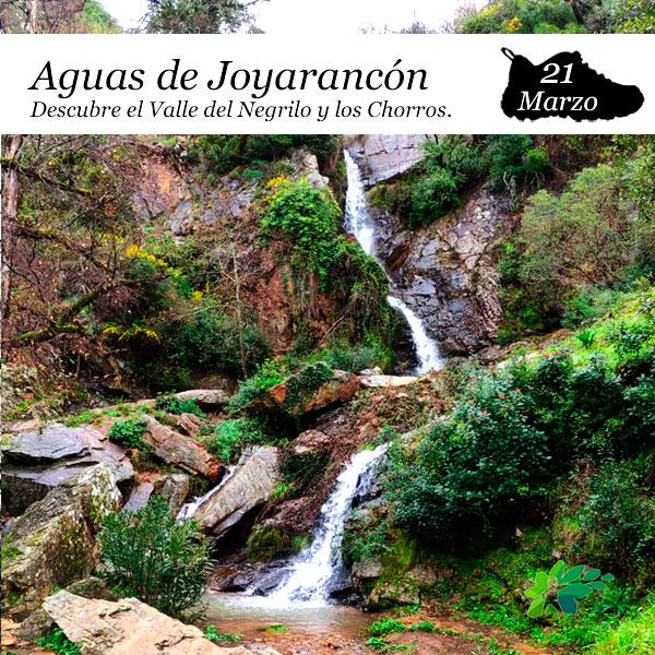 enclave-deportivo-aguas-de-Joyarancón