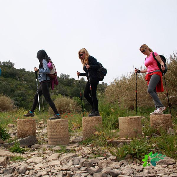 enclave-deportivo-aguas-de-contienda-2021