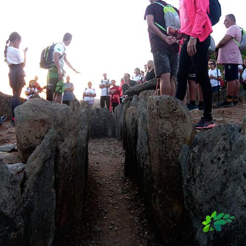 enclave-deportivo-ruta-dolmenes-2