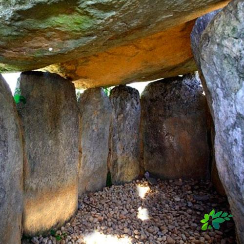 enclave-deportivo-ruta-dolmenes-4