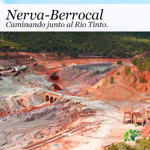 enclave-deportivo-ruta-mineras