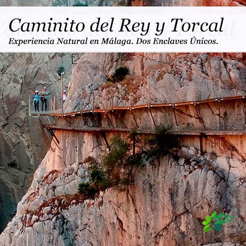 enclave-deportivo-senderismo-caminito-del-rey-y-torcal