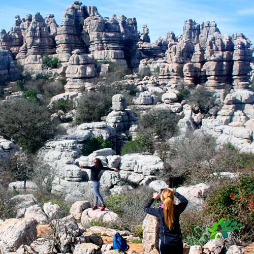 enclave-deportivo-senderismo-caminito-del-rey-y-torcal2