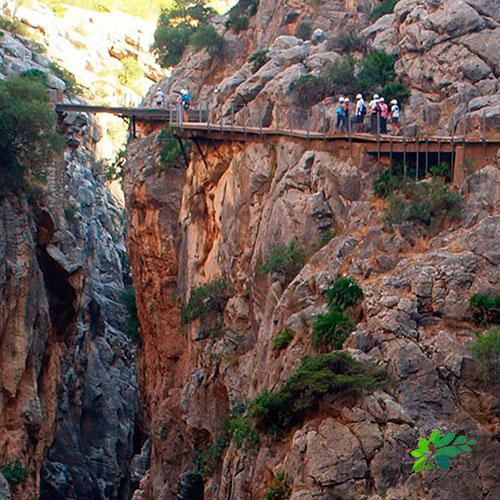 enclave-deportivo-senderismo-caminito-del-rey-y-torcal3