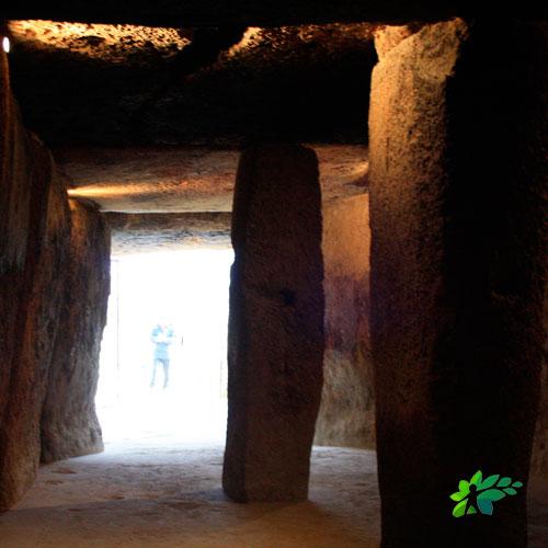 enclave-deportivo-senderismo-caminito-del-rey-y-torcal4