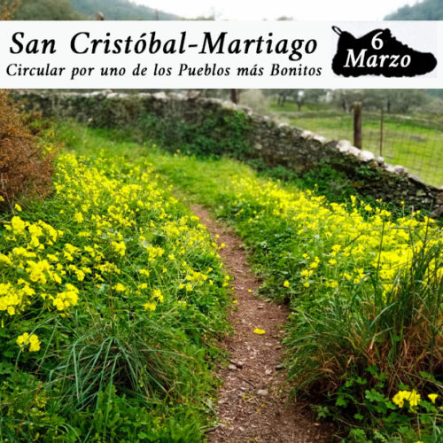 enclave-deporte-san-cristobal