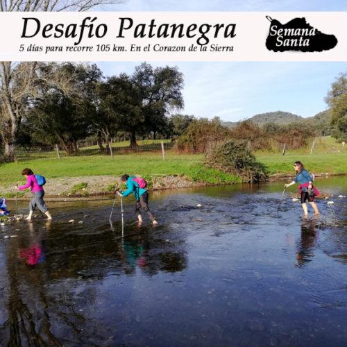 enclave-deportivo-desafio-patanegra-2
