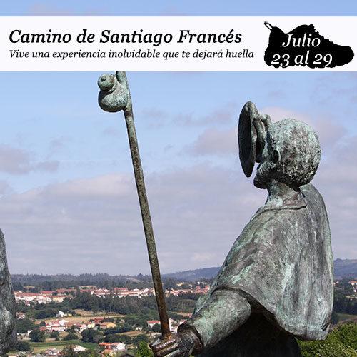 CAMINO-FRANCES-DE-SANTIAGO-JULIO-2021
