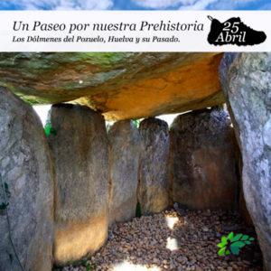 enclave-deportivo-ortadas-dolmenes-del-pozuelo