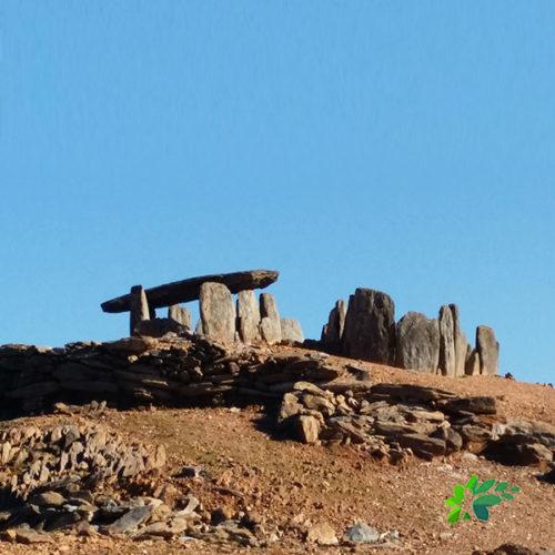 enclave-deportivo-ortadas-dolmenes-del-pozuelo2