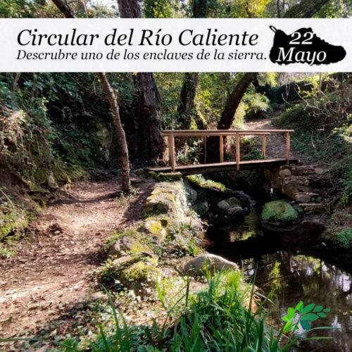 enclave-deportivo-circular-del-rio-caliente20211