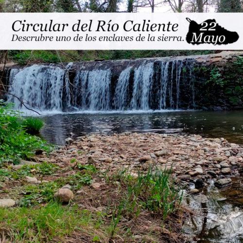 enclave-deportivo-circular-del-rio-caliente2021A