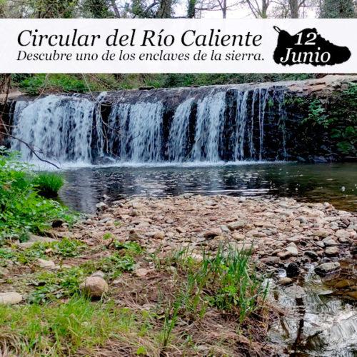 enclave-deportivo-RIO-CALIENTE