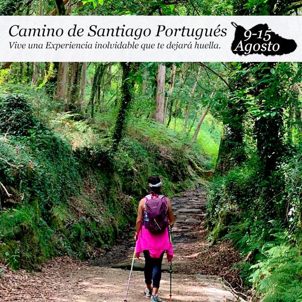 enclave-deportivo-camino-portugues-agosto-2021
