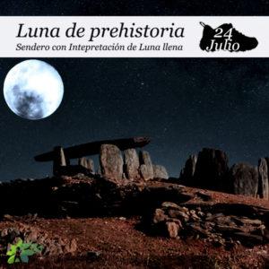 enclave-deportivo-luna-de-prehistoria