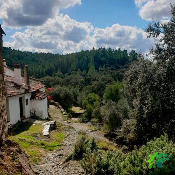enclave-deportivo-senderismo-aldea-desconocida2-2021
