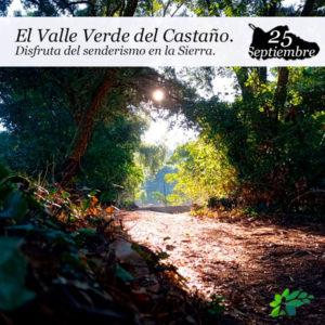 enclave-deportivo-senderismo-castaño-del-robledo2021